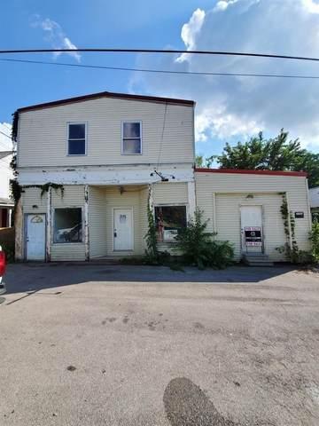 120 Main Street, N Middletown, KY 40361 (MLS #20019186) :: Nick Ratliff Realty Team