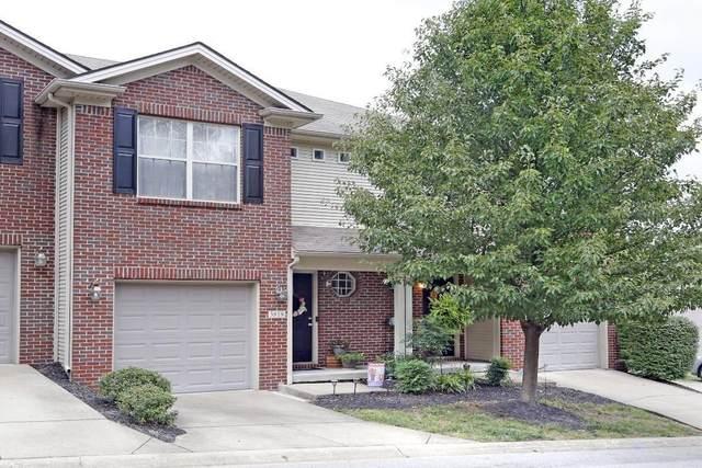 3818 Pine Ridge Way, Lexington, KY 40514 (MLS #20019378) :: Robin Jones Group