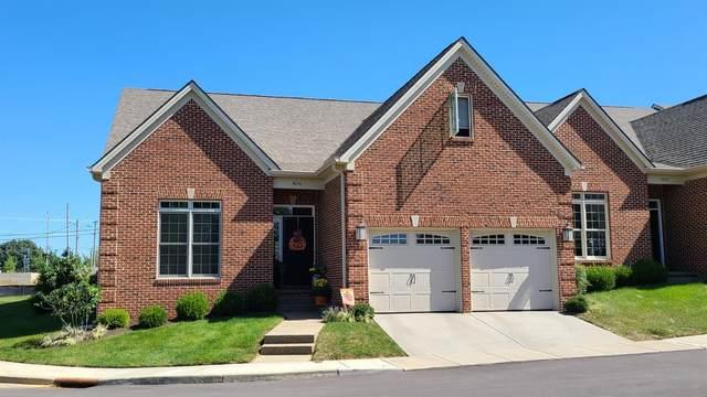 4050 Livingston Lane, Lexington, KY 40515 (MLS #20019681) :: Nick Ratliff Realty Team
