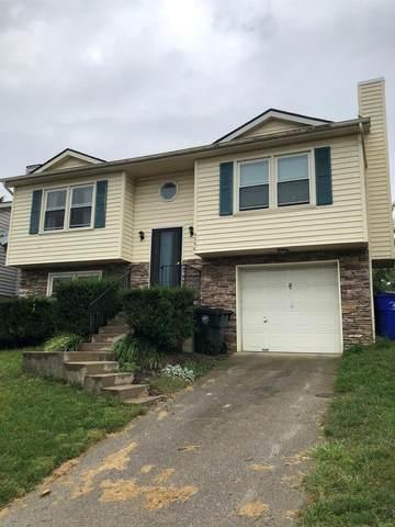 4596 Hartland Parkway, Lexington, KY 40515 (MLS #20020051) :: Shelley Paterson Homes | Keller Williams Bluegrass