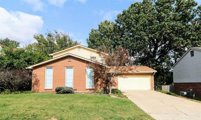 357 Ashmoor Drive, Lexington, KY 40503 (MLS #20020077) :: Shelley Paterson Homes | Keller Williams Bluegrass