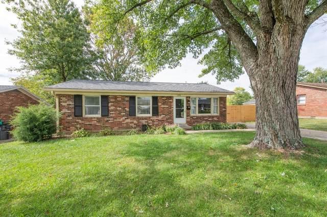 1290 Merman Drive, Lexington, KY 40517 (MLS #20020091) :: Shelley Paterson Homes | Keller Williams Bluegrass