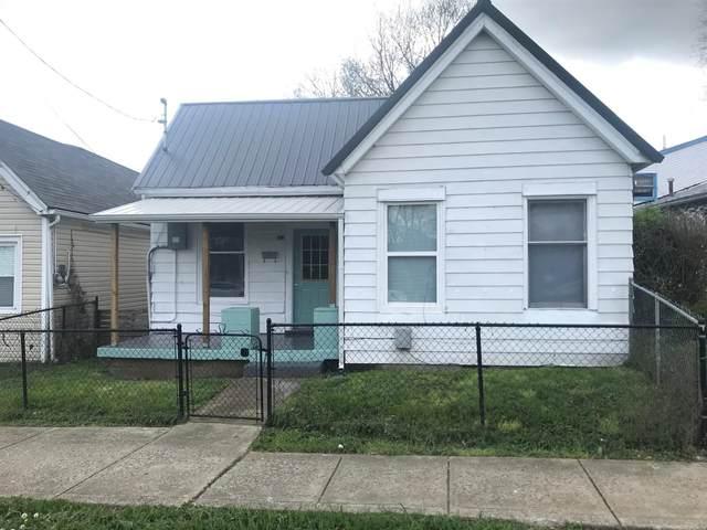 377 Georgetown Street, Lexington, KY 40508 (MLS #20020345) :: Nick Ratliff Realty Team