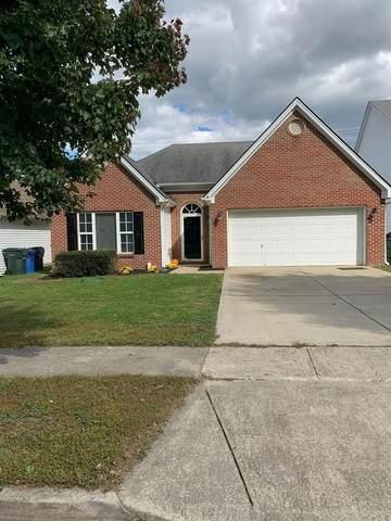 3960 Winthrop Drive, Lexington, KY 40514 (MLS #20020560) :: Nick Ratliff Realty Team