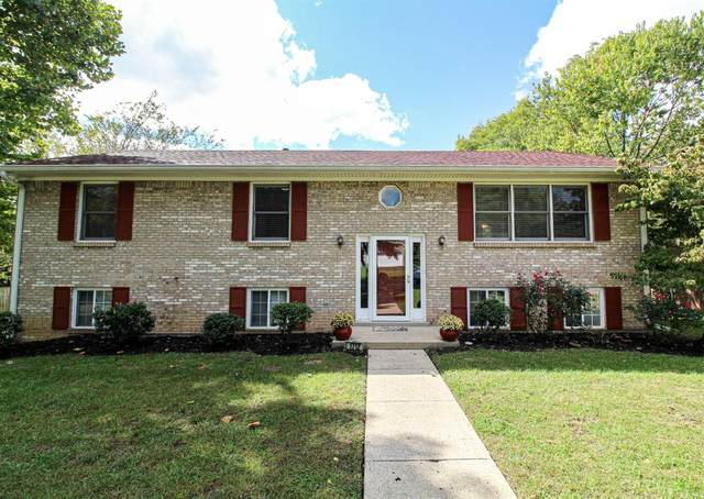 1712 Hawthorne Lane, Lexington, KY 40505 (MLS #20020623) :: Nick Ratliff Realty Team