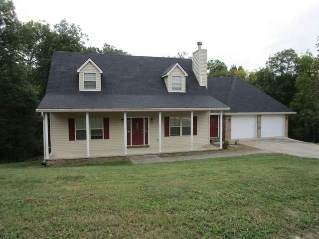 114 Summeridge Road, Georgetown, KY 40324 (MLS #20020909) :: Nick Ratliff Realty Team