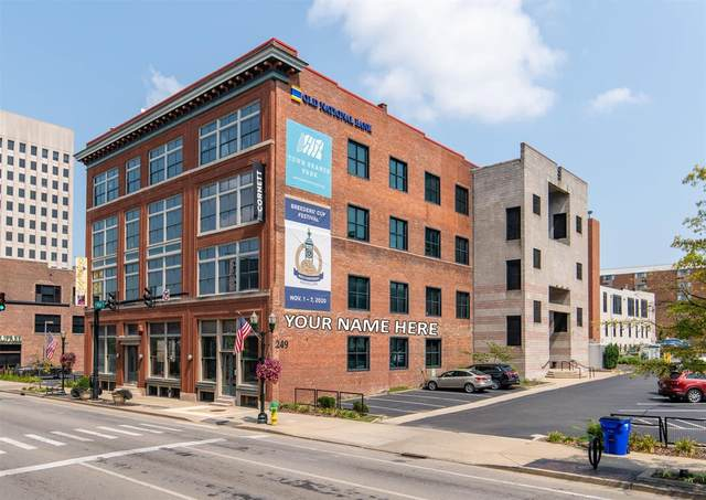 249 E Main Street, Lexington, KY 40507 (MLS #20020950) :: Nick Ratliff Realty Team