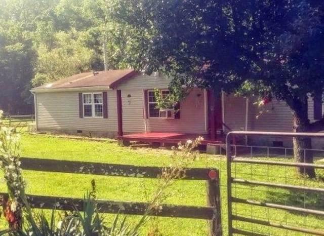 3770 Crooked Creek Rd, Carlisle, KY 40311 (MLS #20021004) :: Nick Ratliff Realty Team