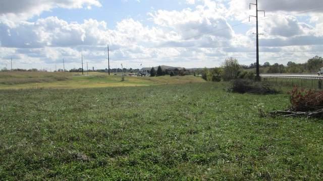 1 Bypass Boulevard, Flemingsburg, KY 41041 (MLS #20021106) :: Shelley Paterson Homes | Keller Williams Bluegrass