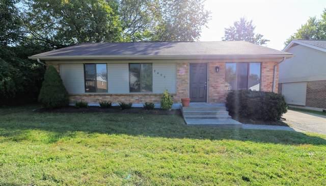 3400 Kenesaw Drive, Lexington, KY 40515 (MLS #20021231) :: Nick Ratliff Realty Team