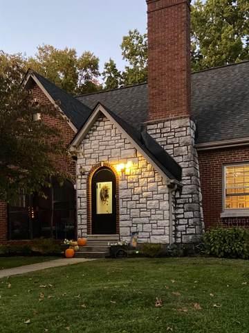 153 Goodrich Avenue, Lexington, KY 40503 (MLS #20021284) :: Nick Ratliff Realty Team