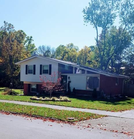 3531 Willowood Road, Lexington, KY 40517 (MLS #20021364) :: Nick Ratliff Realty Team