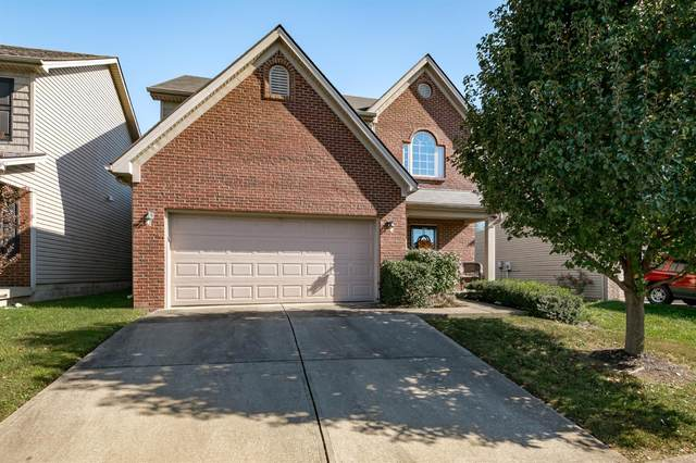 3036 Our Tibbs Trl, Lexington, KY 40511 (MLS #20021429) :: Nick Ratliff Realty Team