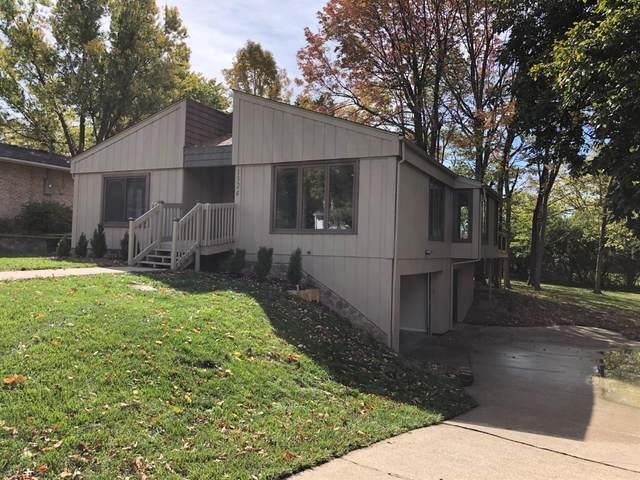 1324 Tanforan Drive, Lexington, KY 40517 (MLS #20021496) :: Nick Ratliff Realty Team