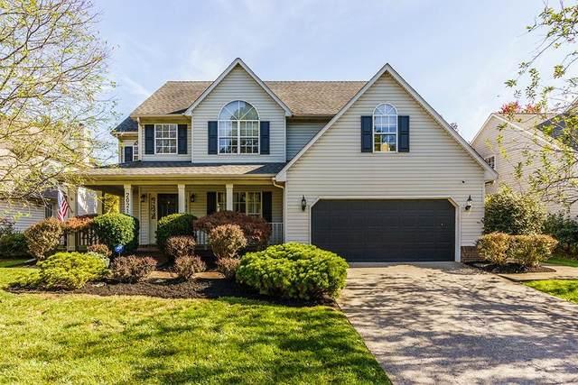 2021 Saint Stephens Grn, Lexington, KY 40503 (MLS #20021555) :: Shelley Paterson Homes | Keller Williams Bluegrass