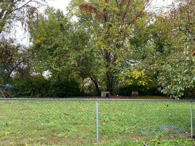 1202 S Poplar Ave, Corbin, KY 40701 (MLS #20021622) :: Nick Ratliff Realty Team