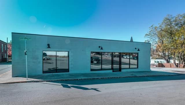 220 Constitution Street, Georgetown, KY 40324 (MLS #20021674) :: Nick Ratliff Realty Team