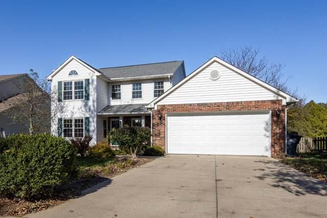 1197 Wyndham Hills Drive, Lexington, KY 40514 (MLS #20021782) :: Shelley Paterson Homes | Keller Williams Bluegrass