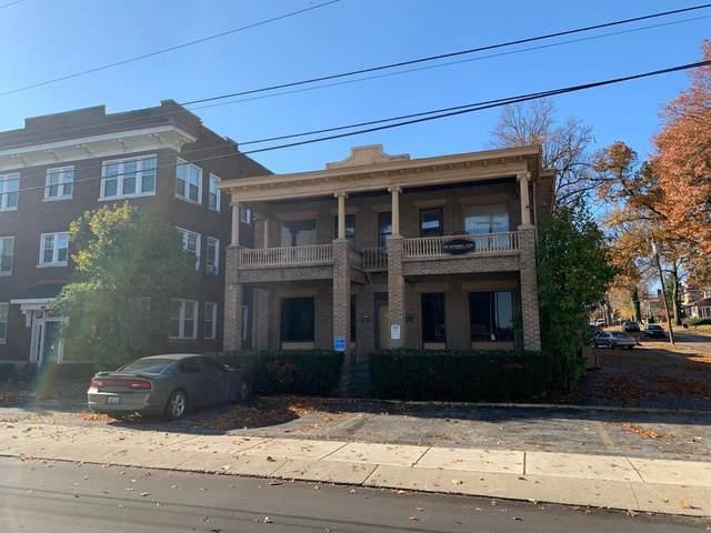 208 Stone, Lexington, KY 40507 (MLS #20021789) :: Shelley Paterson Homes | Keller Williams Bluegrass