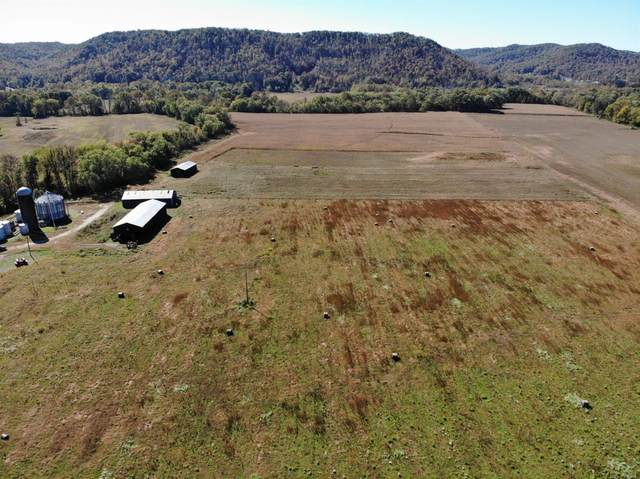 9999 Cane Creek Rd, Stanton, KY 40380 (MLS #20021932) :: Nick Ratliff Realty Team