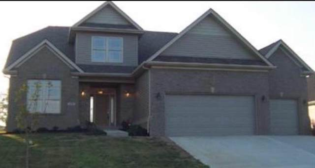 109 Osprey Way, Georgetown, KY 40324 (MLS #20021943) :: Better Homes and Garden Cypress