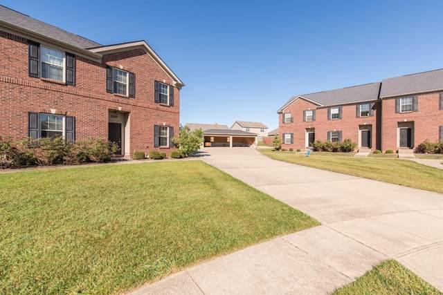 2522 Kittens Joy Circle, Lexington, KY 40511 (MLS #20021947) :: Better Homes and Garden Cypress