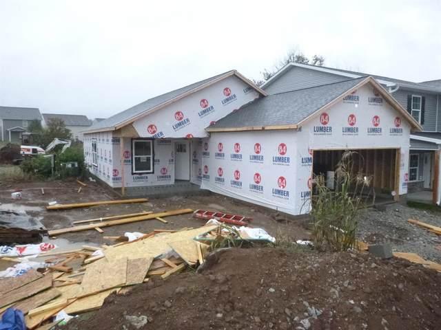 100 Bobby Jones, Frankfort, KY 40601 (MLS #20022056) :: Better Homes and Garden Cypress