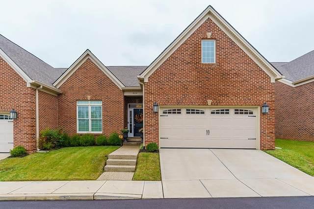 4054 Livingston Lane, Lexington, KY 40515 (MLS #20022057) :: Better Homes and Garden Cypress