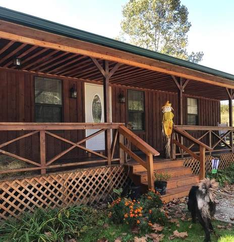 1459 Lower Cane Creek Road, Stanton, KY 40380 (MLS #20022092) :: Nick Ratliff Realty Team