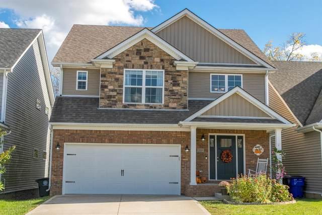2089 Falling Leaves Lane, Lexington, KY 40509 (MLS #20022181) :: Better Homes and Garden Cypress
