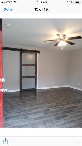 815 Fields Avenue, Frankfort, KY 40602 (MLS #20022364) :: Nick Ratliff Realty Team
