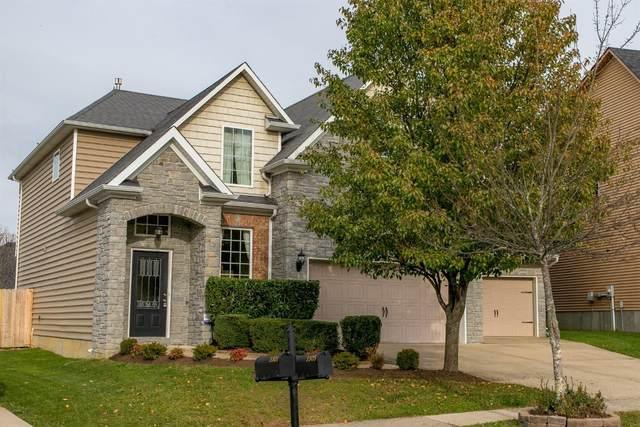 3305 Hibernia Pass, Lexington, KY 40509 (MLS #20022421) :: Shelley Paterson Homes | Keller Williams Bluegrass