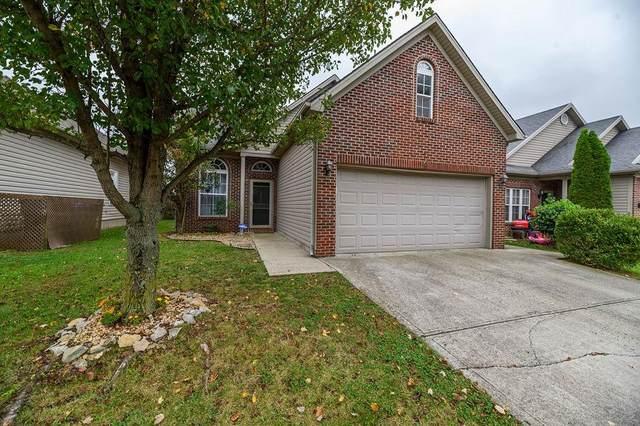 3044 Trailwood Lane, Lexington, KY 40511 (MLS #20022451) :: Nick Ratliff Realty Team