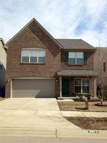 3072 Our Tibbs Trail, Lexington, KY 40511 (MLS #20022490) :: Nick Ratliff Realty Team