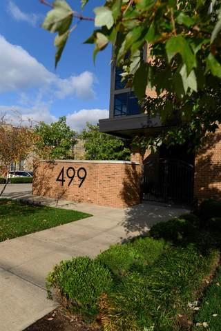 499 E High Street, Lexington, KY 40507 (MLS #20022703) :: Nick Ratliff Realty Team