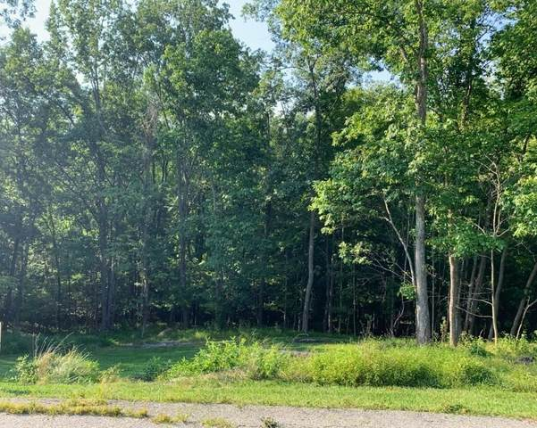 105 Pintail Court, Georgetown, KY 40324 (MLS #20022707) :: Better Homes and Garden Cypress