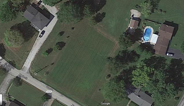 1088 Maple, Stanton, KY 40380 (MLS #20022905) :: Nick Ratliff Realty Team