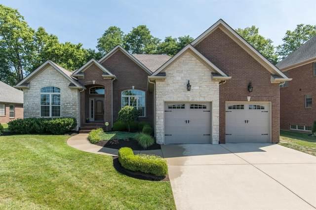 3317 Blackford Pass, Lexington, KY 40509 (MLS #20023134) :: Shelley Paterson Homes | Keller Williams Bluegrass