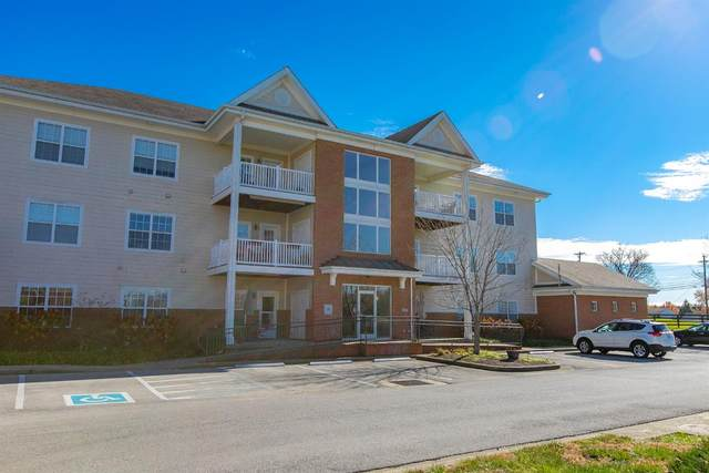 4248 Reserve Road, Lexington, KY 40514 (MLS #20023332) :: Nick Ratliff Realty Team
