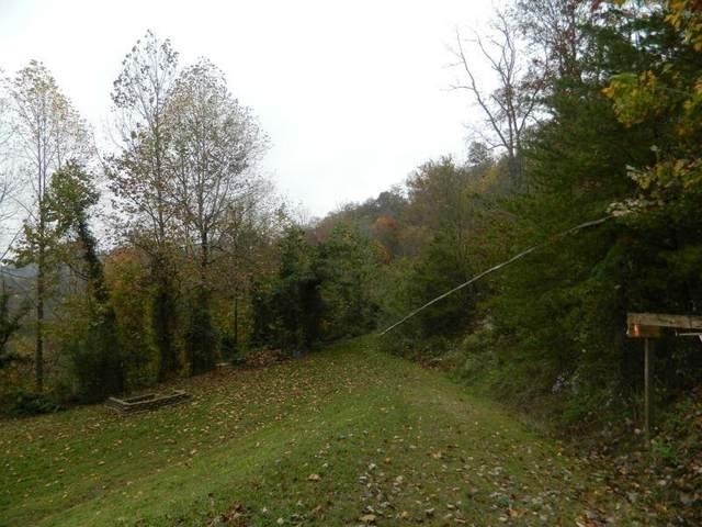 957 Abbott Mountain Road, Prestonsburg, KY 41653 (MLS #20023994) :: Nick Ratliff Realty Team
