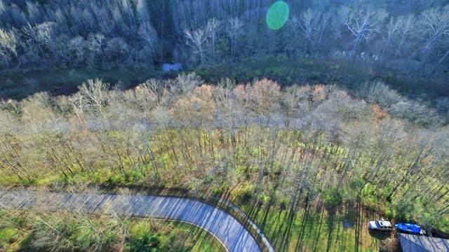 101 Hidden Point Drive, Richmond, KY 40475 (MLS #20024170) :: Shelley Paterson Homes | Keller Williams Bluegrass