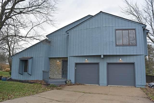 4517 Mandeville Way, Lexington, KY 40515 (MLS #20024553) :: Better Homes and Garden Cypress