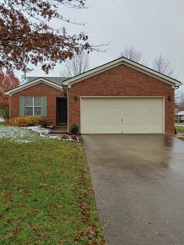 100 Colleen Court, Wilmore, KY 40390 (MLS #20024576) :: The Lane Team