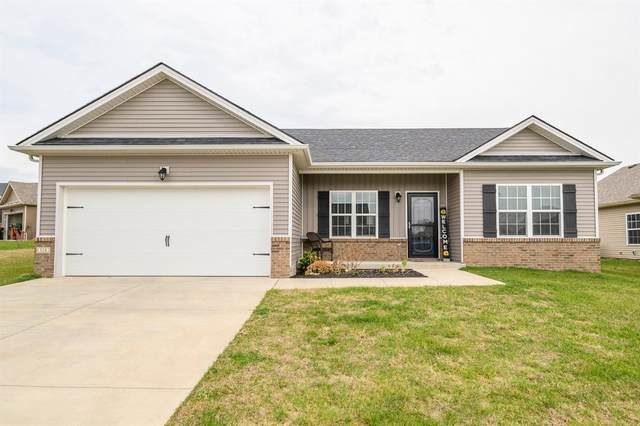114 Long Branch Drive, Georgetown, KY 40324 (MLS #20024713) :: Better Homes and Garden Cypress