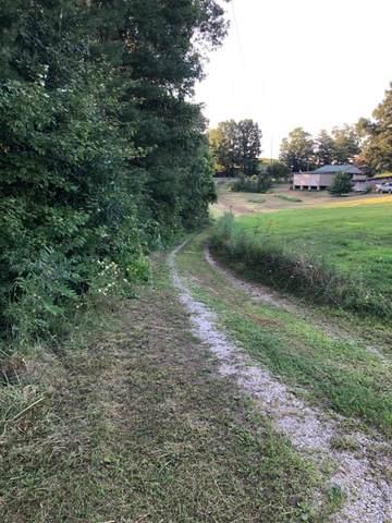 2827 Trapp Goffs Corner Road, Winchester, KY 40391 (MLS #20024896) :: Nick Ratliff Realty Team
