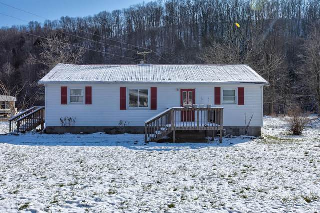 6473 Highway 460 W, Means, KY 40346 (MLS #20024999) :: The Lane Team
