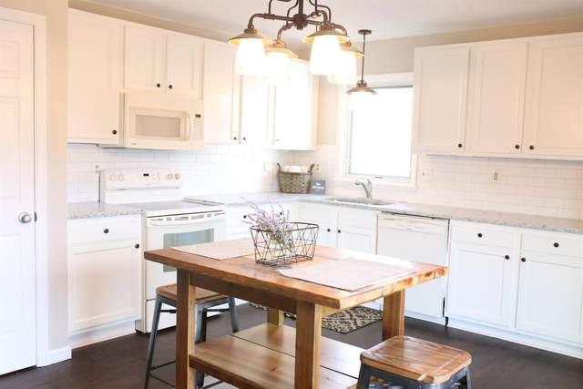 4912 Denmoor Court, Lexington, KY 40513 (MLS #20025251) :: Better Homes and Garden Cypress