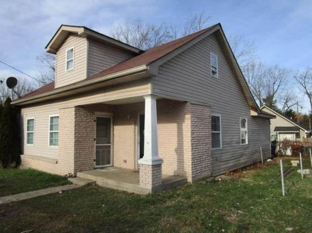 457 Bradley Court, Lexington, KY 40508 (MLS #20025356) :: Nick Ratliff Realty Team
