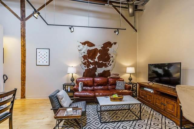 222 Bolivar Street, Lexington, KY 40508 (MLS #20025583) :: Better Homes and Garden Cypress
