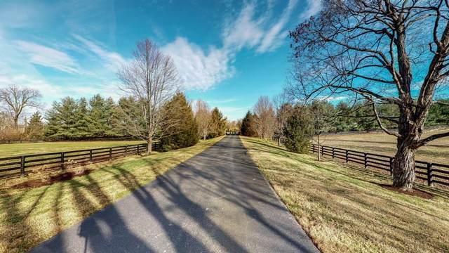 5498 Versailles Road, Lexington, KY 40510 (MLS #20026017) :: Better Homes and Garden Cypress